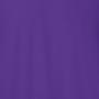 Preise für Farbe von Arbeitsbekleidung T-Shirts purple von Busitex