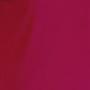 Preise für Farbe von Arbeitsbekleidung T-Shirts raspberry von Busitex