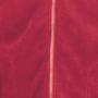 Preise für Farbe von Arbeitsbekleidung T-Shirts red 1 von Busitex