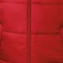 Preise für Farbe von Arbeitsbekleidung T-Shirts red 3 von Busitex