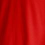 Preise für Farbe von Arbeitsbekleidung T-Shirts red 4 von Busitex