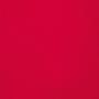Preise für Farbe von Arbeitsbekleidung T-Shirts red 5 von Busitex