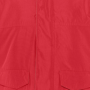 Preise für Farbe von Arbeitsbekleidung T-Shirts red mouse von Busitex