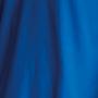 Preise für Farbe von Arbeitsbekleidung T-Shirts royal blue 4 von Busitex