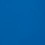 Preise für Farbe von Arbeitsbekleidung T-Shirts royal blue 5 von Busitex