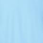 Preise für Farbe von Arbeitsbekleidung T-Shirts sky blue von Busitex
