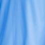 Preise für Farbe von Arbeitsbekleidung T-Shirts sky von Busitex