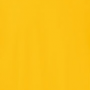 Preise für Farbe von Arbeitsbekleidung T-Shirts sunflower von Busitex