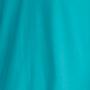 Preise für Farbe von Arbeitsbekleidung T-Shirts turquoise von Busitex