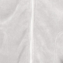 Preise für Farbe von Arbeitsbekleidung T-Shirts white 1 von Busitex