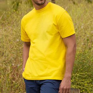Preise-für-Arbeitsbekleidung-T-Shirts-und-Herren-T-Shirt-von-Busitex-300x300