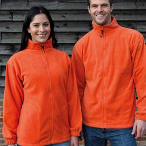 Preise-für-Arbeitsbekleidung-T-Shirts-und-Fleece-Jacke-Unisex-von-Busitex-300x300