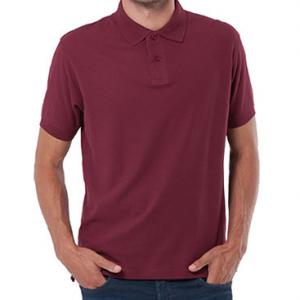 Preise-für-Arbeitsbekleidung-T-Shirts-und-Herren-Poloshirt-von-Busitex-300x300
