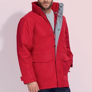 Preise-für-Arbeitsbekleidung-T-Shirts-und-Unisex-Jacke-von-Busitex-300x300