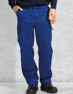 Preise-für-Arbeitsbekleidung-T-Shirts-und-Workerhose-Active-Pro-von-Busitex-233x300