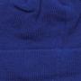 Preise für Farbe von Arbeitsbekleidung T-Shirts classic royal von Busitex